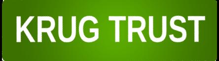 Krug Trust